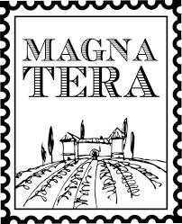 magnaterra